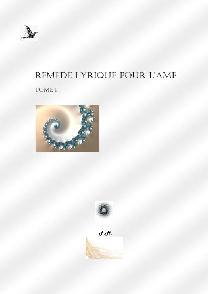 page-couverture-tome-1-fh