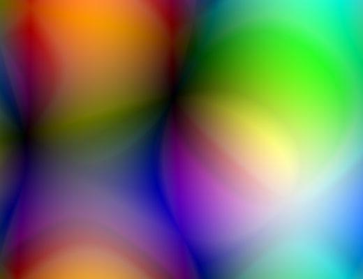 14 De la couleur