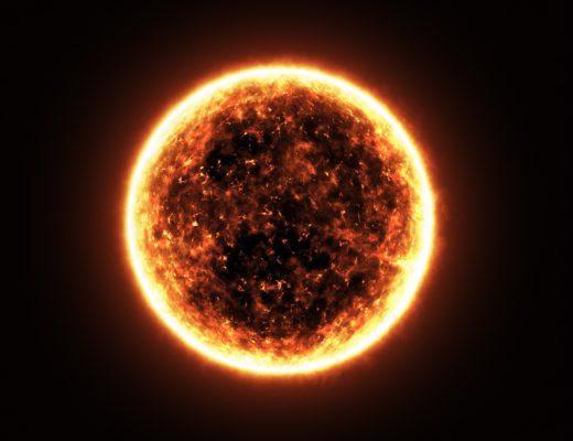 astro-poesie-soleil-1