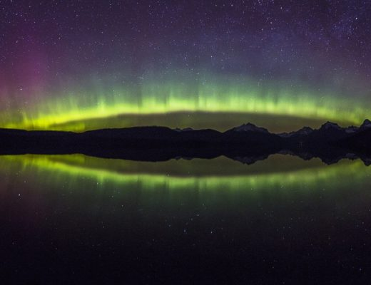 aurore-boreale-astro-poesie