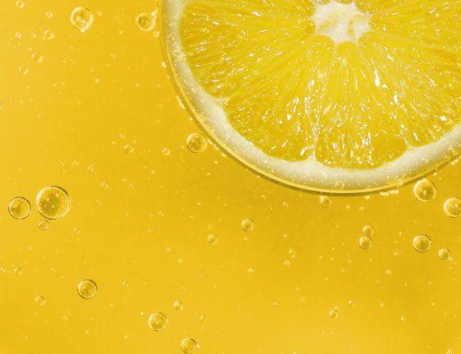 citron-3