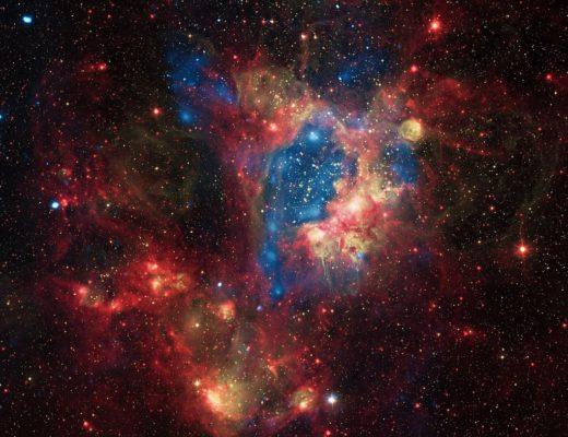 Constellation 11