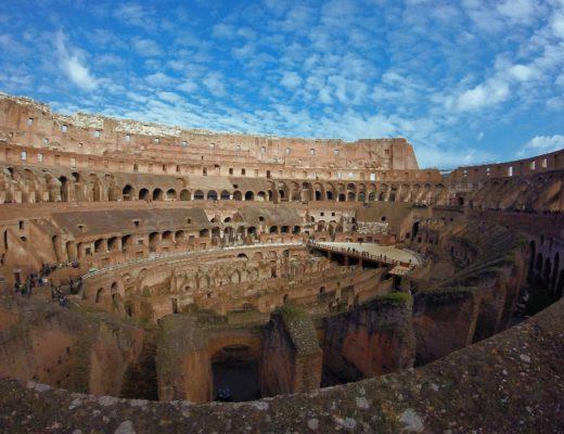 rome-antique-voyages