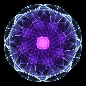fractal-2040325__340