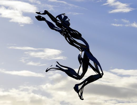 sculpture-1725326_1920